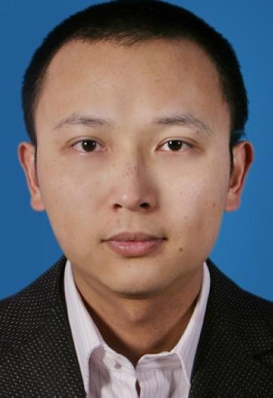 赵玉琼律师