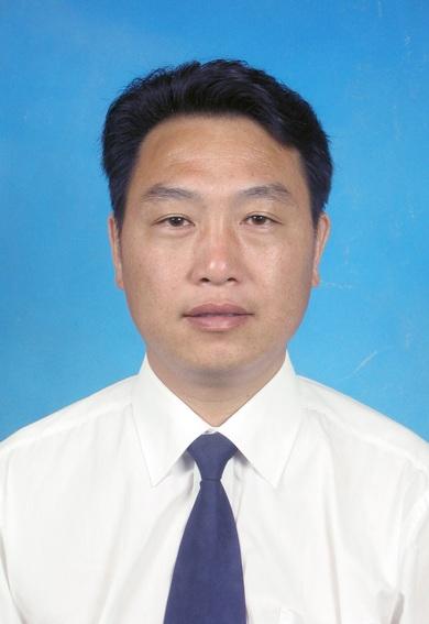 马广宇律师
