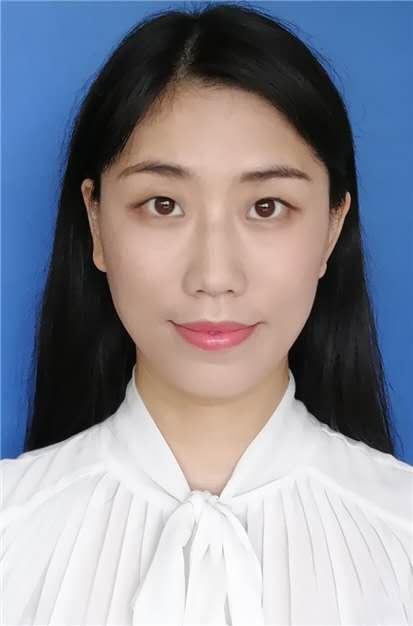 叶小娇律师