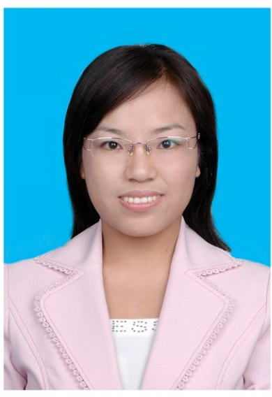 杨晓娜律师