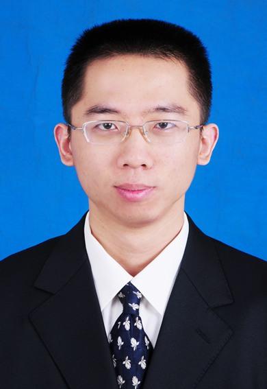 刘江川宇律师