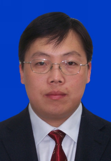 张江涛律师