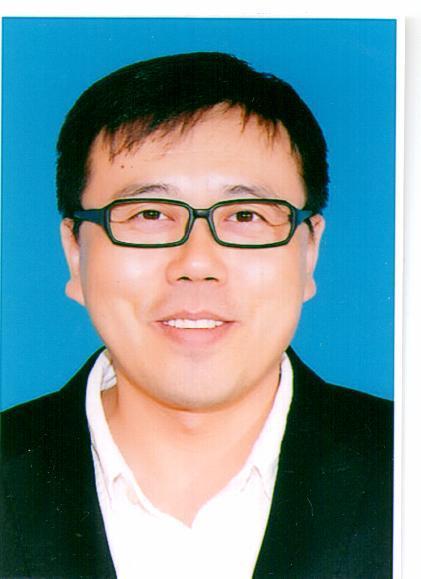 崔佳宁律师