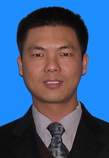 刘杰山律师