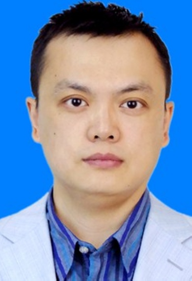 李广法律师