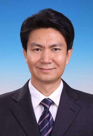 刘国镔律师