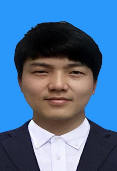 蔡伟东律师信息_蔡伟东律师个人案例