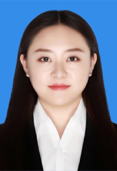 郭萌律师信息_郭萌律师个人案例