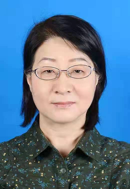 刘志苏律师