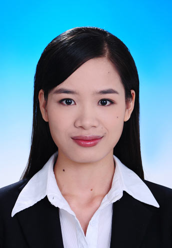 邓新娟律师