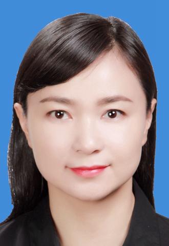 徐冰律师信息_徐冰律师个人案例
