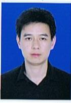 涂晓农律师