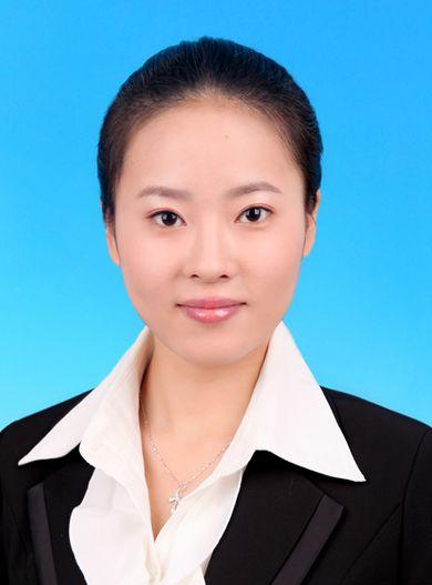 崔文玉律师