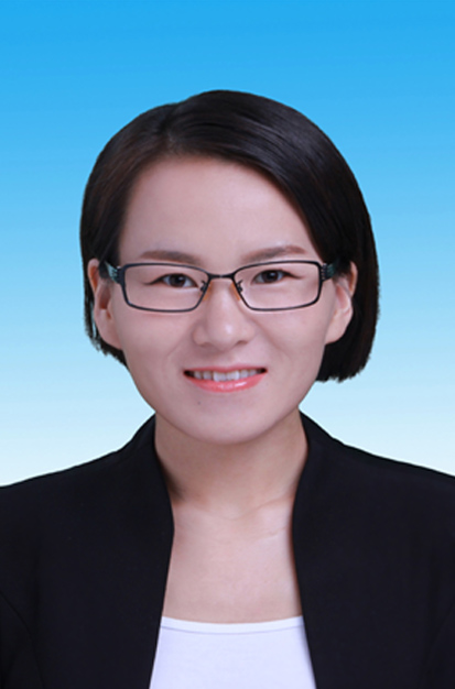 胡正胶律师信息_胡正胶律师个人案例 - 律师百科网