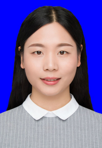 陈琼燕律师信息_陈琼燕律师个人案例
