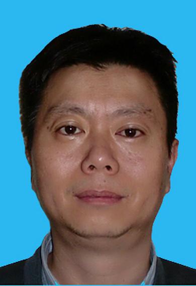 李京田律师