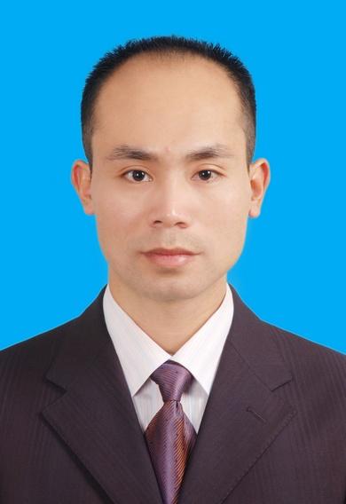 陈国助律师