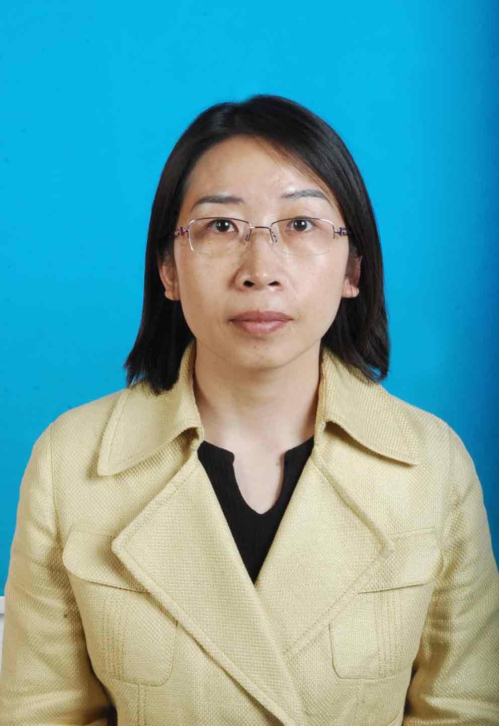 仇亚娟律师
