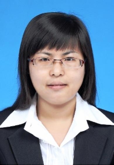张宏婷律师