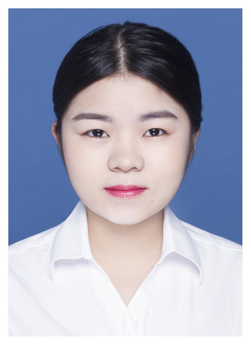 杨雪芳律师