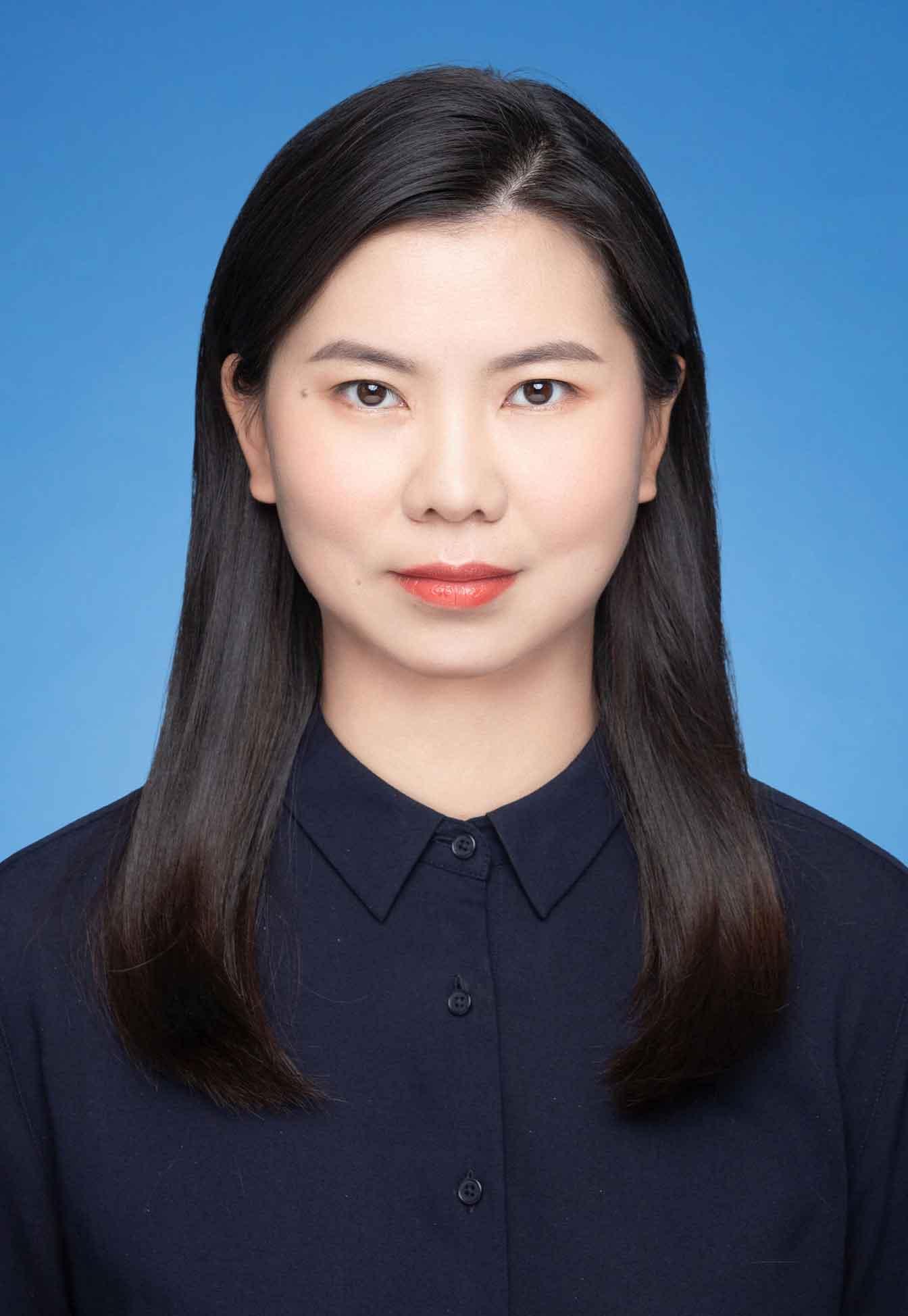 李亦丹律师