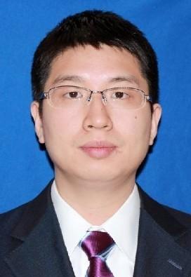 郑乃全律师
