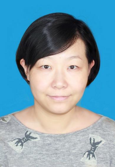吕建惠律师