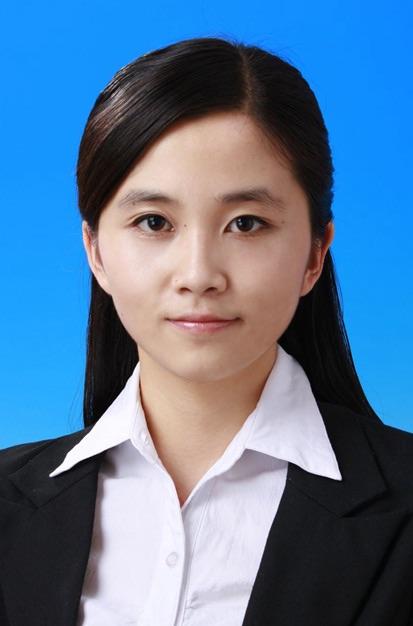徐晓雪律师信息_徐晓雪律师个人案例 - 律师百科网