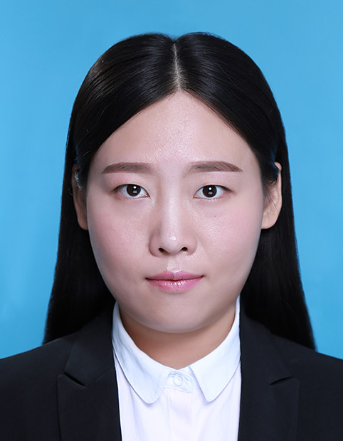 张君晖律师信息_张君晖律师个人案例 - 律师百科网