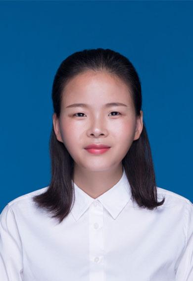 张利焕律师信息_张利焕律师个人案例 - 律师百科网