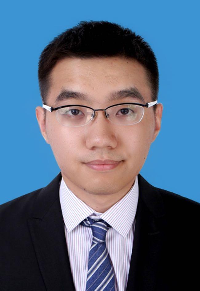 赵睿轩律师信息_赵睿轩律师个人案例 - 律师百科网