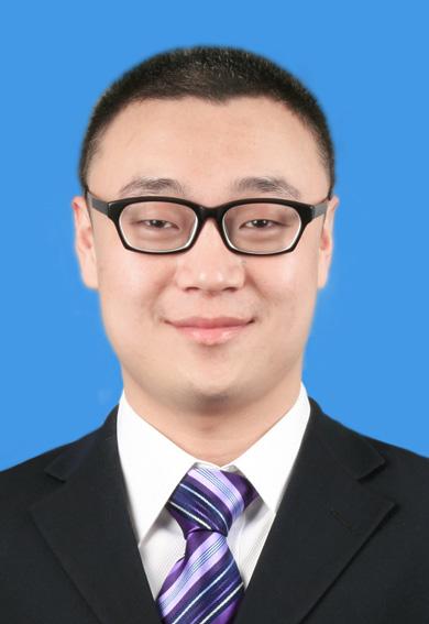 金哲律师信息_金哲律师个人案例 - 律师百科网