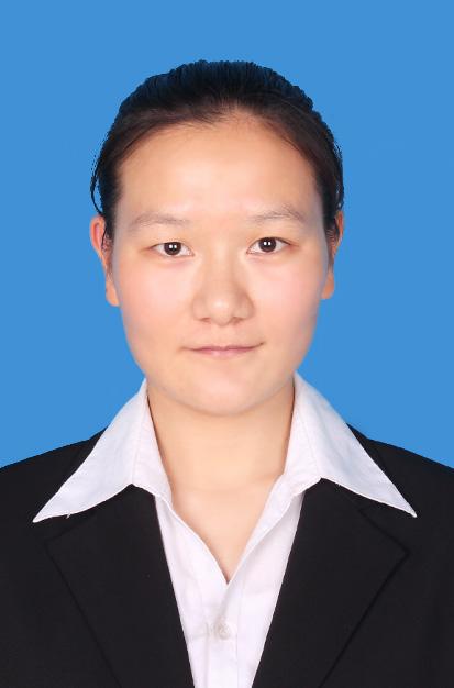 李楠楠律师信息_李楠楠律师个人案例 - 律师百科网
