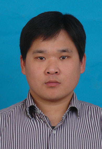 郭永生律师