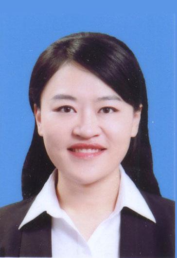 李欣博律师