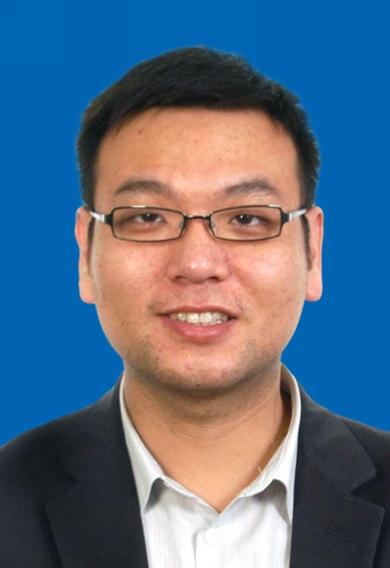 孙雷律师信息_孙雷律师个人案例 - 律师百科网
