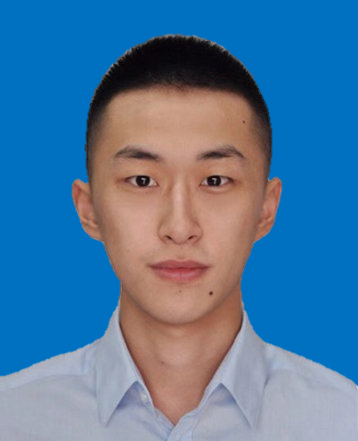 陈小木律师