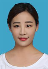 洪园律师信息_洪园律师个人案例 - 律师百科网