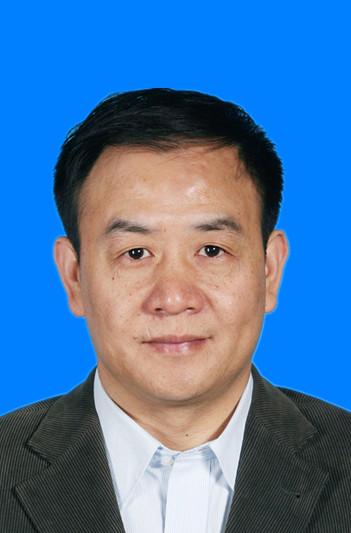 罗回平律师信息_罗回平律师个人案例 - 律师百科网
