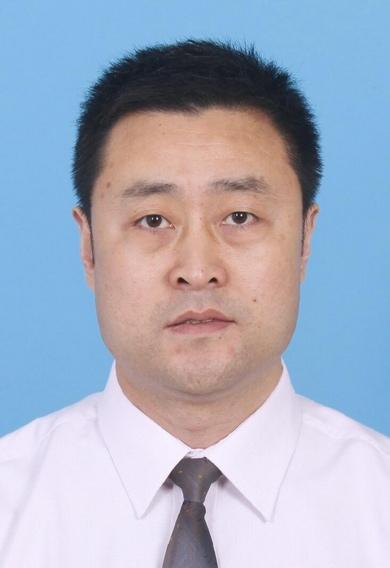 朱明方律师信息_朱明方律师个人案例 - 律师百科网