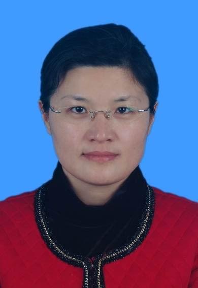 陈峥律师信息_陈峥律师个人案例 - 律师百科网