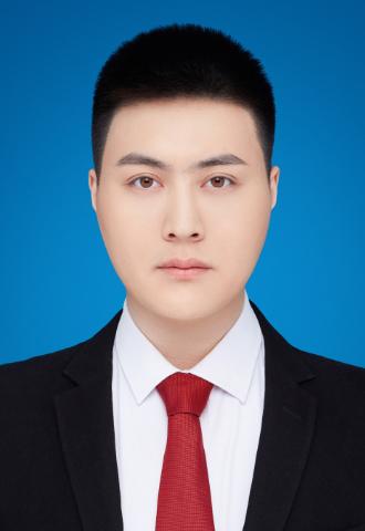 刘年松律师