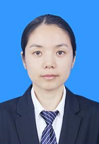 马欣荣律师
