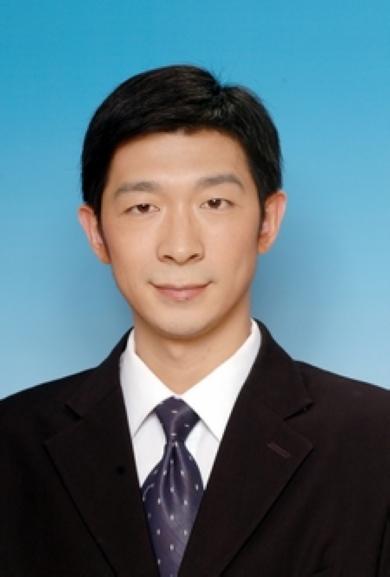 袁晓峰律师
