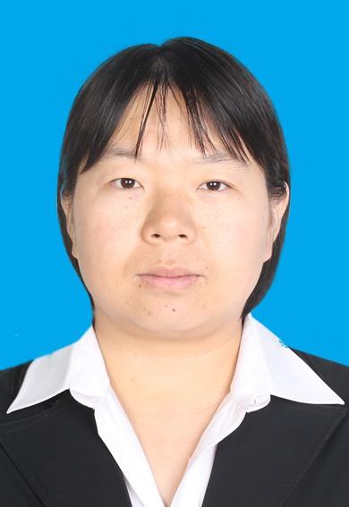常淑红律师信息_常淑红律师个人案例 - 律师百科网