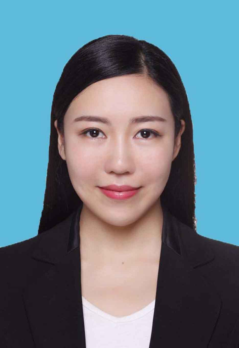 黄怡然律师信息_黄怡然律师个人案例 - 律师百科网