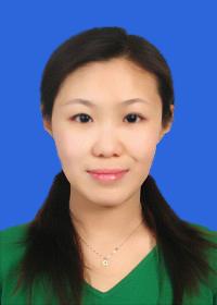 王雅楠律师信息_王雅楠律师个人案例 - 律师百科网