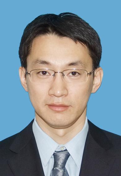任宇律师信息_任宇律师个人案例 - 律师百科网