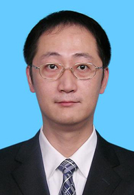 张本雷律师信息_张本雷律师个人案例 - 律师百科网