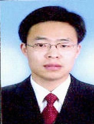 张永辉律师信息_张永辉律师个人案例 - 律师百科网